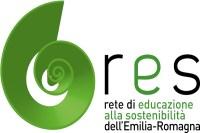 Educazione alla sostenibilità in Emilia-Romagna, in video tre anni di attività