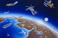 L'Organizzazione mondiale della meteorologia chiede la protezione delle frequenze radio