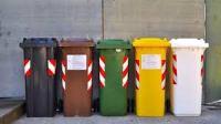 Report Rifiuti: continua il trend di crescita della differenziata in Calabria