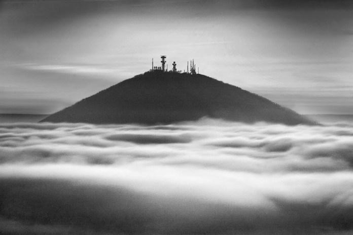 Monte Cero - Colli Euganei - Padova