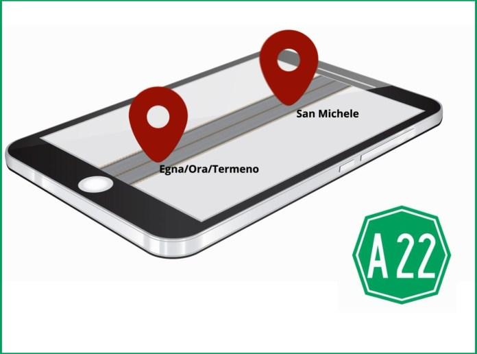 Disegno grafico con raffigurato un cellulare con l'immagine della app Shelly