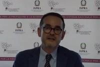 Una risposta alle sfide per la ripartenza, l'editoriale di Stefano Laporta per Ecoscienza 2/2021