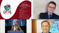 L'economia italiana alla sfida della transizione ecologia
