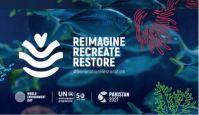 """Giornata mondiale dell'ambiente, soluzioni """"verdi"""" in Arpa Lombardia"""