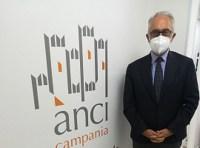Osservatorio ambientale dell'Arpa Campania, partecipa anche Anci