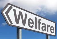 Welfare integrativo, un accordo innovativo in Arpae Emilia-Romagna