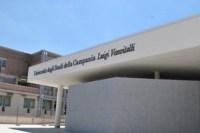 Tirocini in Arpa Campania per gli studenti dell'Università Vanvitelli
