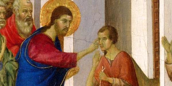 Misericórdia: Do Antigo Testamento a Cristo, passando pelo islão