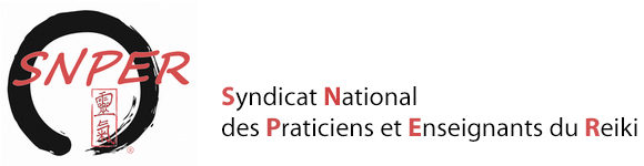 Syndicat National des Praticiens et Enseignants du Reiki