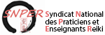 SNPER - Syndicat National des Praticiens et Enseignants Reiki