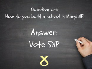 question-one-how-to-build-a-school-in-maryhill