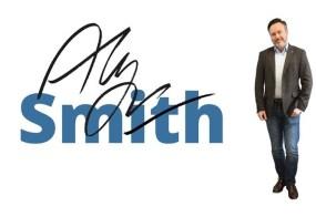 alynsmith
