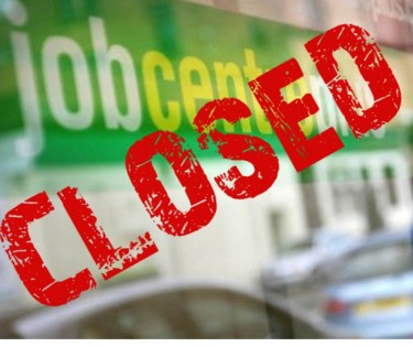 job-centre-closed
