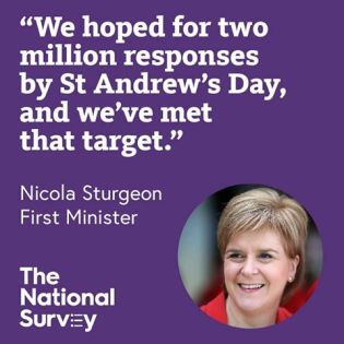 national-survey