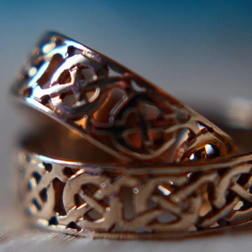 Marriage and Spirituality