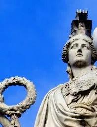 Religious Myth in Spiritual Naturalism