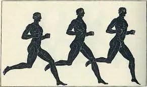 Running as a Spiritual Practice