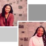female student award winners
