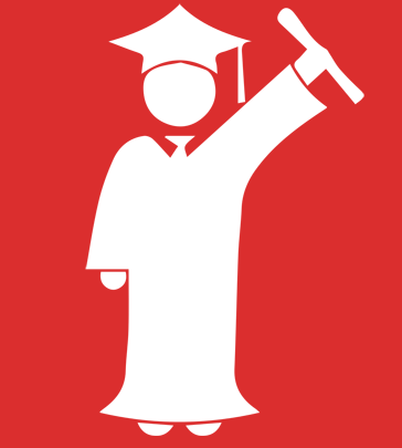 Étudiants MEEF et Enseignants stagiaires