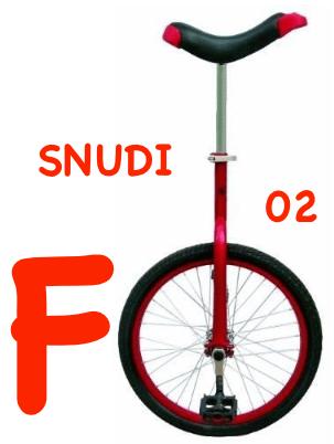 """Forfait """"mobilités durables"""""""