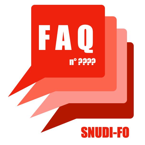 La FAQ qui annule la FAQ qui remplace la FAQ qui … !!!!!