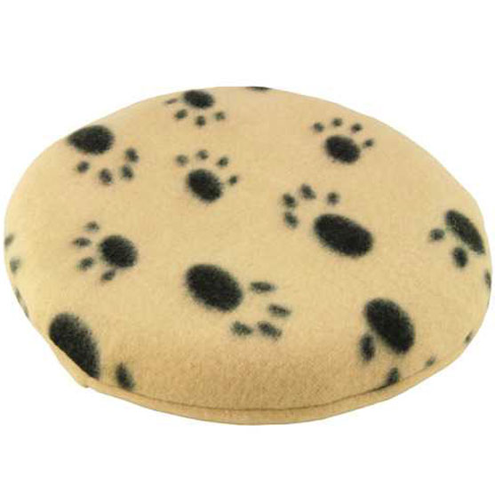 paw-print-heatpad-cover
