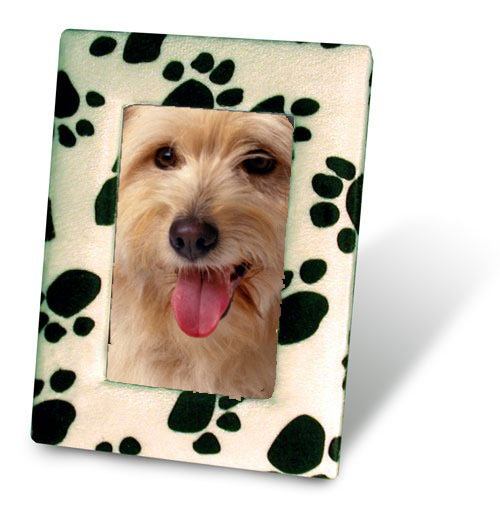 paws-pet-picture-frame