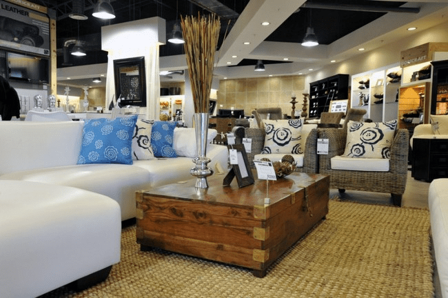 Coricraft Cape Town Projects Photos Reviews And More