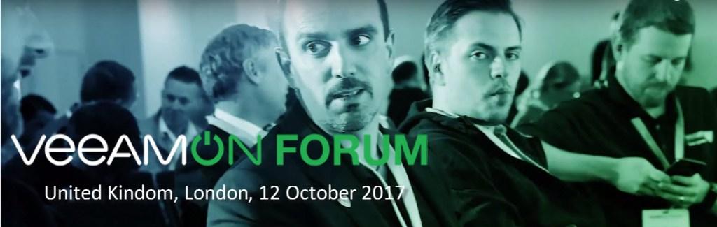 VeeamOnForum2017_1