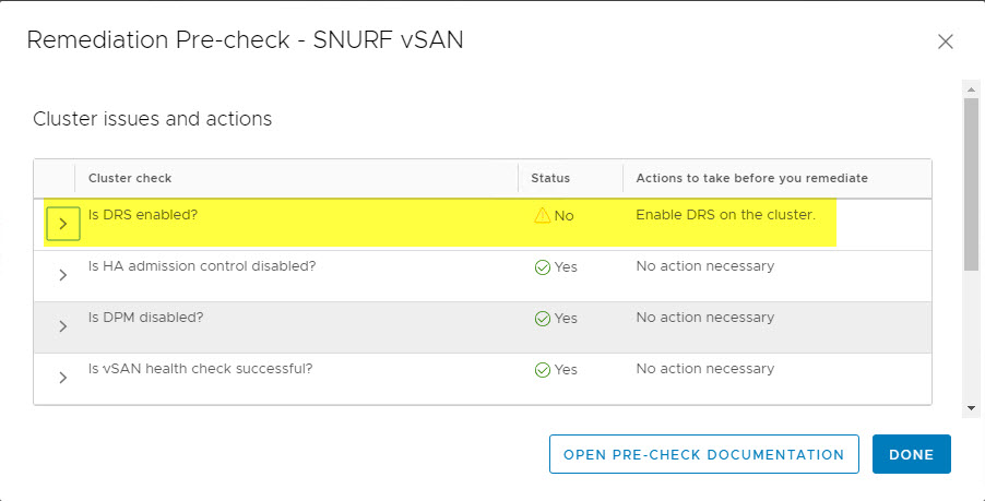 vSAN6.5to6.7_02