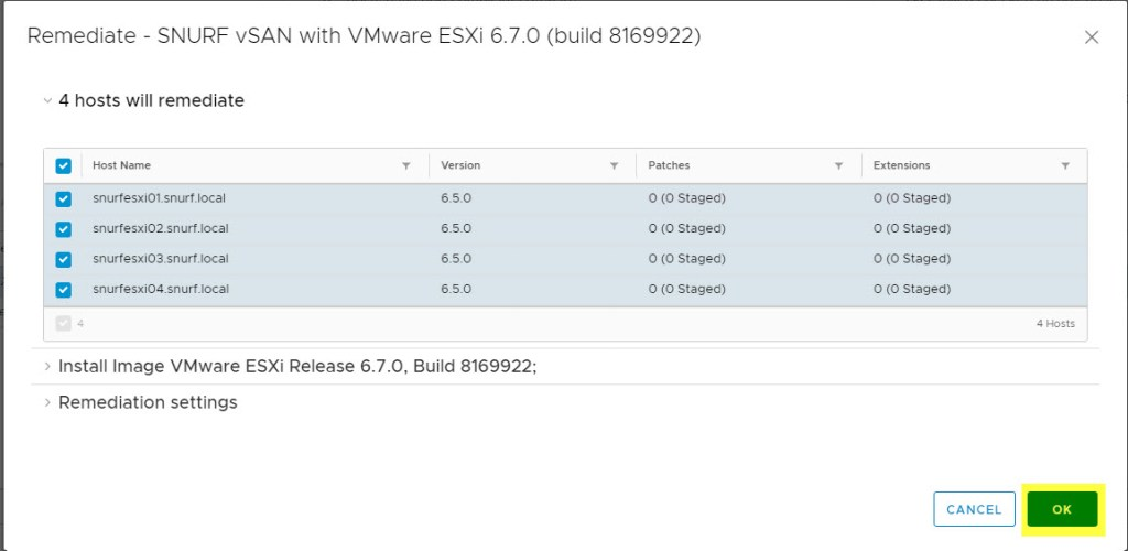 vSAN6.5to6.7_04