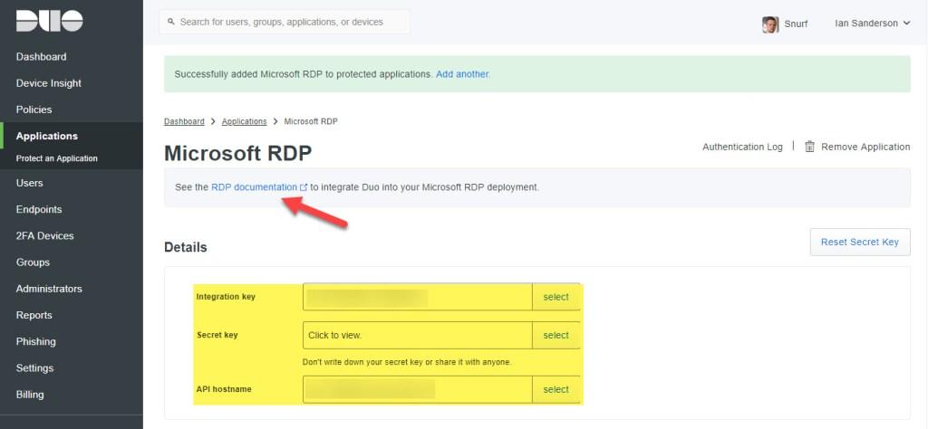 Duo_RDP21