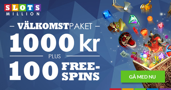 slots-million_58_sv_600x315