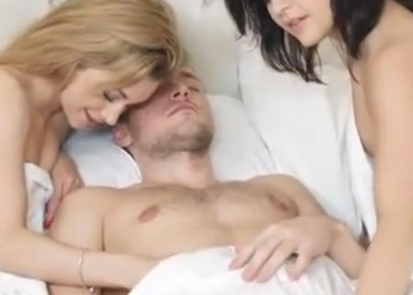 Dildo Med Sugpropp Gratis Erotikfilmer