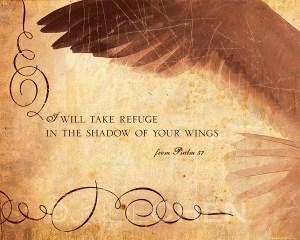 Psalm57_watermark