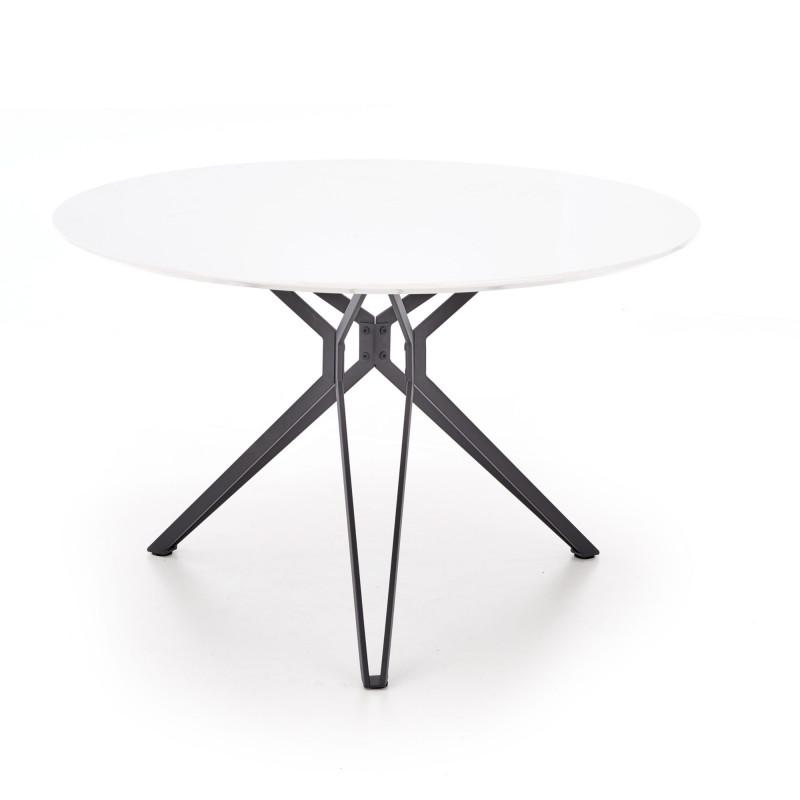 table ronde design lexon