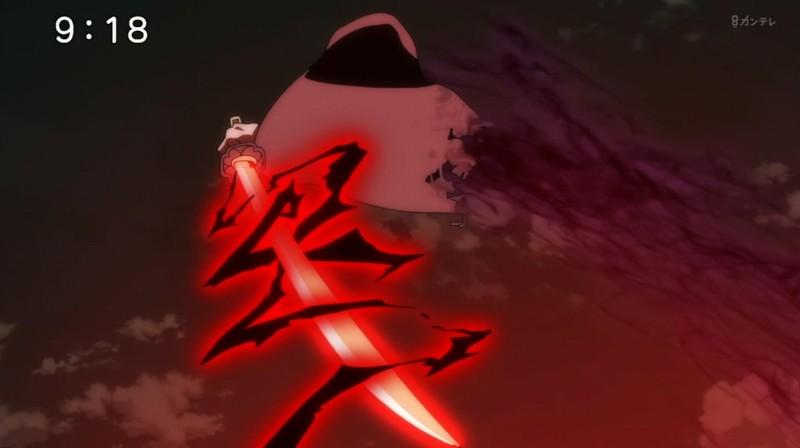 【ゲゲゲの鬼太郎】第6期 69話 やっと3匹目!!古谷 徹さん!![感想]