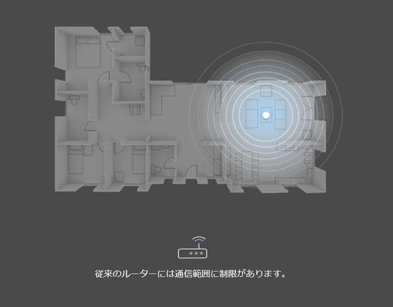 f:id:sora-no-color:20180501200620j:plain