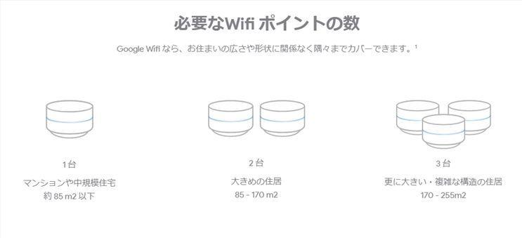 f:id:sora-no-color:20180501201105j:plain