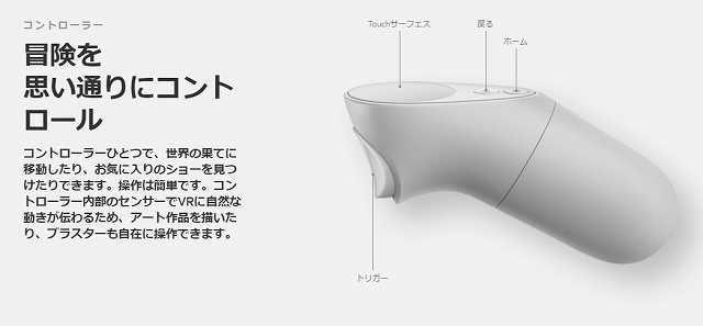 f:id:sora-no-color:20180502220409j:plain