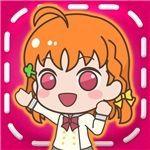 f:id:sora-no-color:20180511225400j:plain