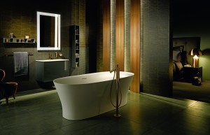 Duravit.ME.by.Starck.L-Cube.SoakinStyle