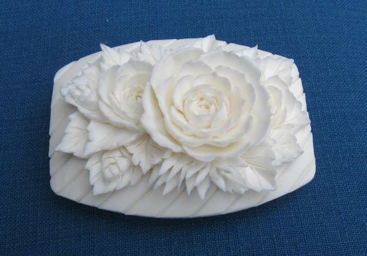 Ivory soap carving templates uptown soap co incredible soap