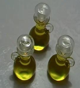soap making school grapefruit vanilla bath oil