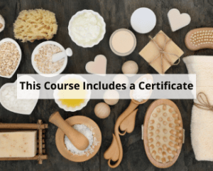 complete package course