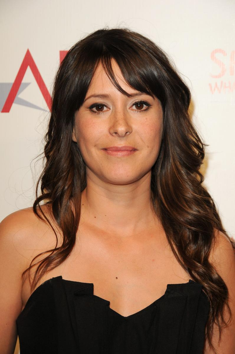 Kimberly McCullough nude (46 photos), photo Sideboobs, Snapchat, panties 2017