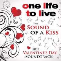 'One Life to Live' Releases New Valentine Album