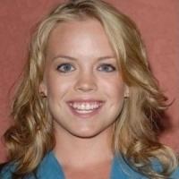 First Look: Erin Torpey's Return to Llanview