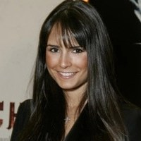 Jordana Brewster Lands Lead Role in 'Dallas' Pilot for TNT