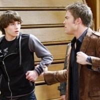 'One Life' Takes Bullying Storyline to the Next Level